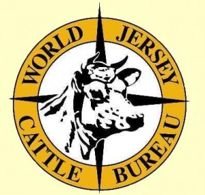 World Jersey Cattle Bureau