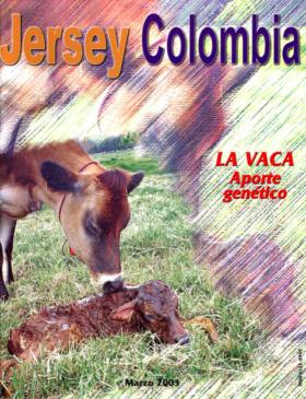91ef0f73af5 Revista Jersey Colombia – Asojersey