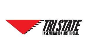 LOGO TRISTATE X-2014