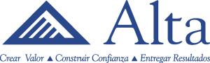 Logo Alta1