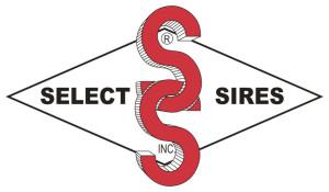 Logo Select Sires