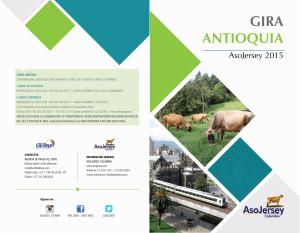 gira asojersey antioquia-01