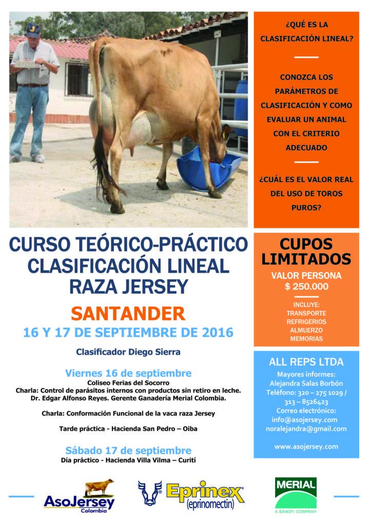 santander_afiche-curso-clasificacion-asojersey-2016