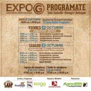 programacion-expo-g-2016